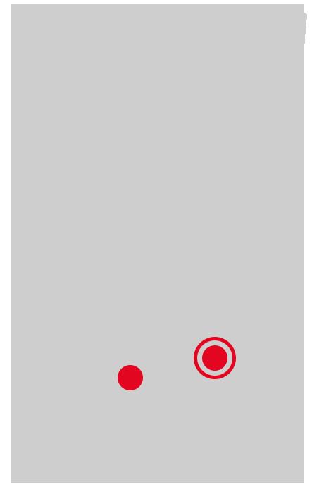 Home Peterbilt Of Mississippi New And Used Peterbilt Truck Dealer