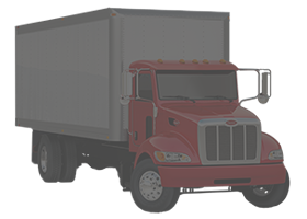 Peterbilt of Louisiana leasing and rentals